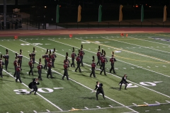 2017.11.06 - South Hills Field Competion (307)