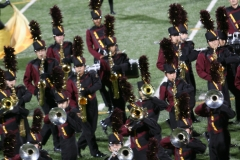 2017.11.06 - South Hills Field Competion (309)