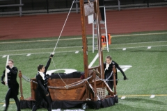 2017.11.06 - South Hills Field Competion (311)