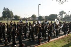 Placentia_Heritage_Parade 005