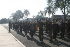 Placentia_Heritage_Parade 011