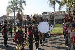 Placentia_Heritage_Parade 013