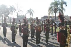 Placentia_Heritage_Parade 015