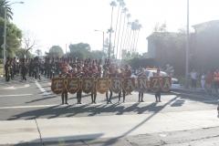 Placentia_Heritage_Parade 018