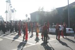 Placentia_Heritage_Parade 019