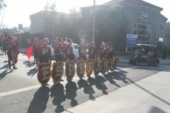 Placentia_Heritage_Parade 020