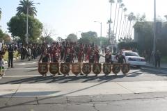 Placentia_Heritage_Parade 021
