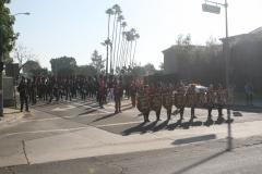 Placentia_Heritage_Parade 023