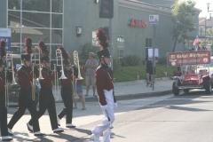 Placentia_Heritage_Parade 027