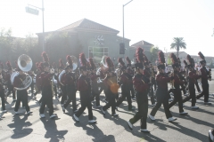 Placentia_Heritage_Parade 028