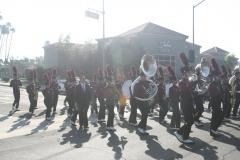 Placentia_Heritage_Parade 029