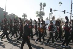 Placentia_Heritage_Parade 030