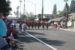 Placentia_Heritage_Parade 031