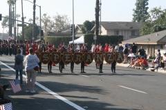 Placentia_Heritage_Parade 032