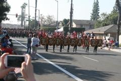 Placentia_Heritage_Parade 033