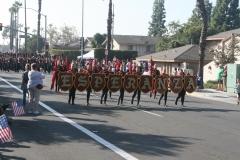 Placentia_Heritage_Parade 034