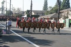 Placentia_Heritage_Parade 035