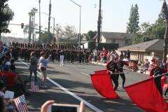 Placentia_Heritage_Parade 036