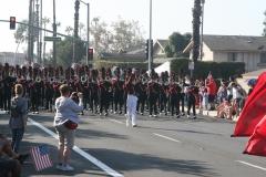 Placentia_Heritage_Parade 037