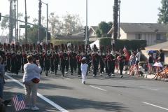 Placentia_Heritage_Parade 038