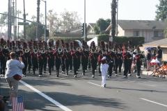 Placentia_Heritage_Parade 039