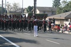 Placentia_Heritage_Parade 040