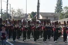 Placentia_Heritage_Parade 041