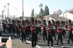 Placentia_Heritage_Parade 042