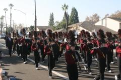 Placentia_Heritage_Parade 043