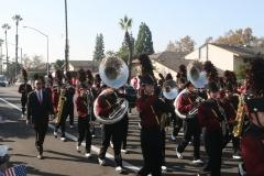 Placentia_Heritage_Parade 044