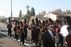 Placentia_Heritage_Parade 045