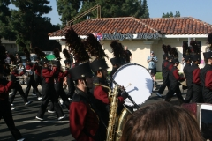 Placentia_Heritage_Parade 046