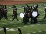 2018 South Hills Field Show