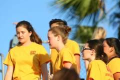 EHS-vs-Katella-Fottball-Game-6