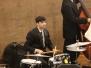 204-03-15 Jazz 3 at Irvine Jazz Festival