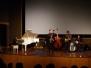 Combo I Reno Jazz Fest 4-30-16