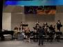 Jazz II Irvine Jazz Festival 3-19-16