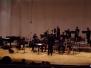 Jazz I Reno Jazz Fest 4-30-16