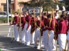 arcadia guard 9