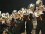 El Dorado Football Game 10-16-15