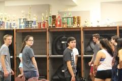 band camp 054