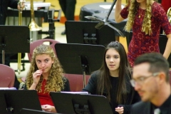Holiday Concert 2015a