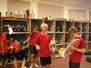 Irvine Football Game 9-3-15 (a)