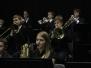 Jazz II Reno 2011