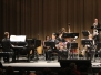 Jazz III Big Band Blowout 2011