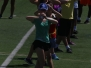 More Band Camp 2015 (2)