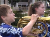 Norwalk-Parade039