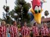 Norwalk-Parade070