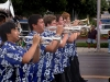 Norwalk-Parade073