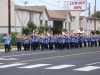 Norwalk-Parade076